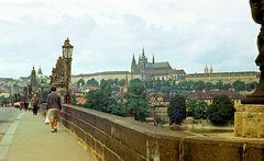 1965-1966 Prag 7