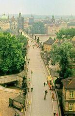 1965-1966 Prag 8
