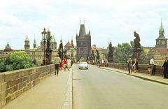 1965-1966 Prag 9