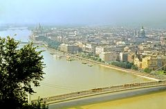 1965 Budapest 1