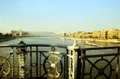 1965 Budapest 12