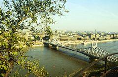 1965 Budapest 16