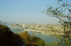 1965 Budapest 17