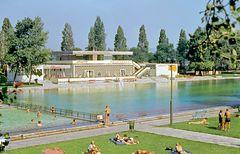 1965 Budapest 19