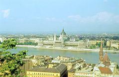 1965 Budapest 2