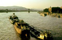 1965 Budapest 20