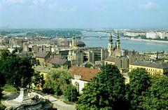 1965 Budapest 3