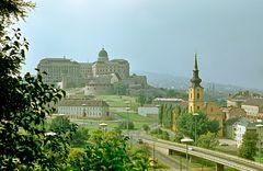 1965 Budapest 4
