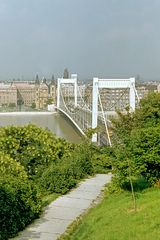 1965 Budapest 5