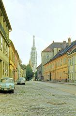 1965 Budapest 6