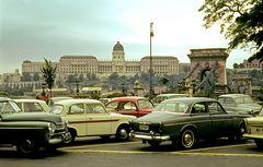 1965 Budapest 8