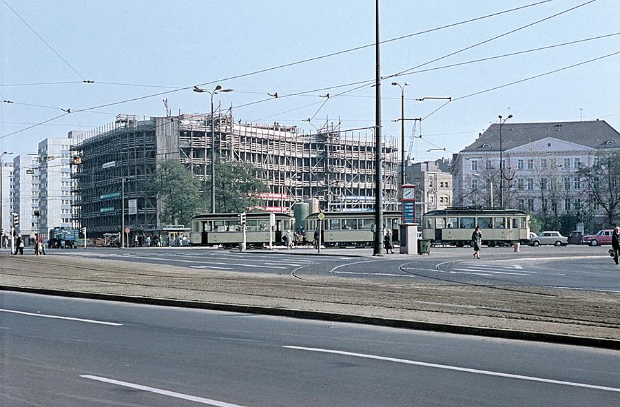 1966 Leipzig 1