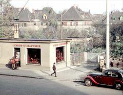 1966 Leipzig 2