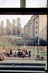 1966 Leipzig 3