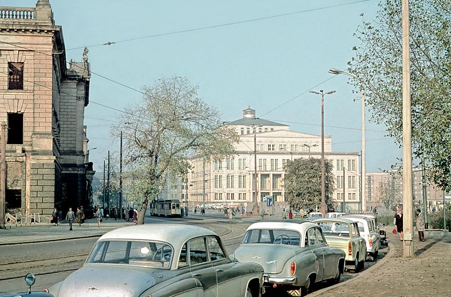 1966 Leipzig 4