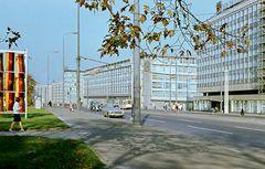 1966 Leipzig 5