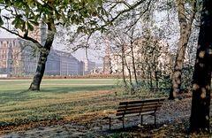 1966 Leipzig 6