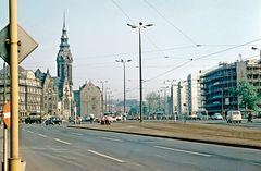 1966 Leipzig