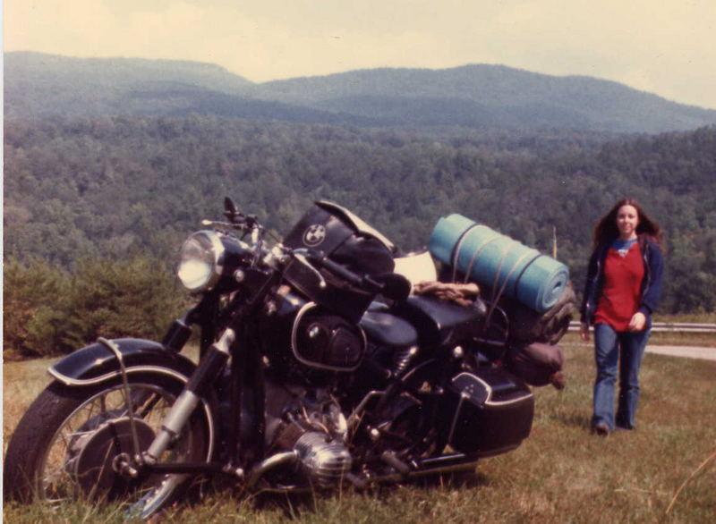 1966 R60