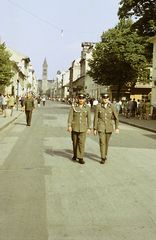 1967 Potsdam 10