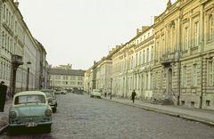 1967 Potsdam 3