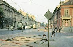 1967 Potsdam 4