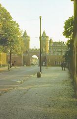 1967 Potsdam 5