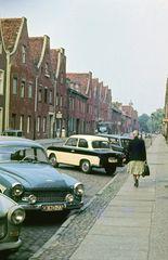 1967 Potsdam 6