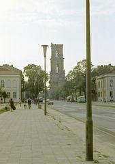 1967 Potsdam 7