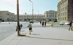 1968 Bukarest 1
