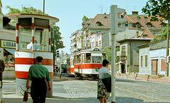 1968 Bukarest 2