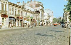 1968 Bukarest 4