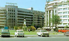1968 Bukarest 5