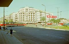 1968 Bukarest 6