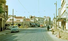 1968 Bukarest 7