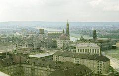 1968 Dresden 1