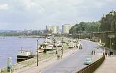1968 Dresden 10