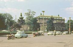 1968 Dresden 4