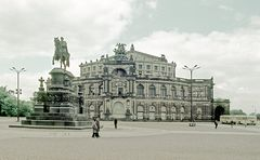 1968 Dresden 5