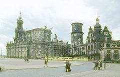 1968 Dresden 7