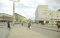 1968 Dresden 8