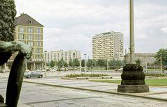 1968 Dresden 9