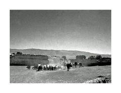 1968 - Ein Dorf in Iran.....