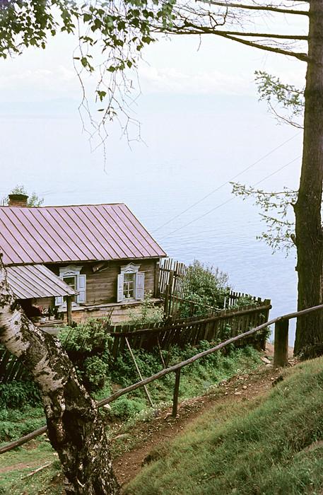1968 Irkutsk 13