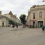1968 Irkutsk 5