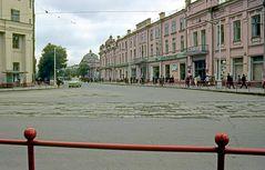 1968 Irkutsk 6