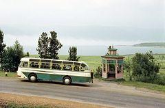 1968 Irkutsk 7