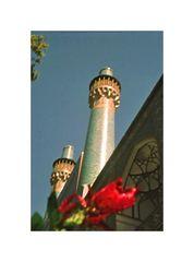 1968 Isfahan....