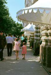 1968 Moskau 10