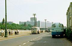 1968 Moskau 13